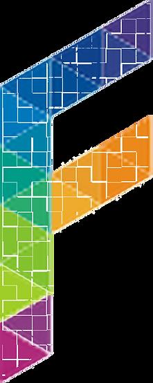 FineSci logo - new.png
