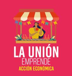 La_Unión_emprende-05.jpg