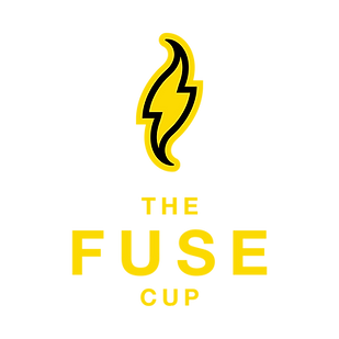 fuse-yellow.png