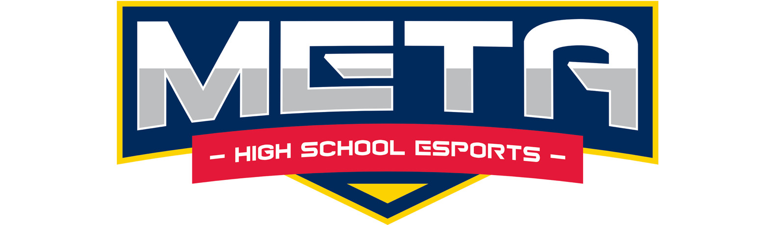 META High School Esports