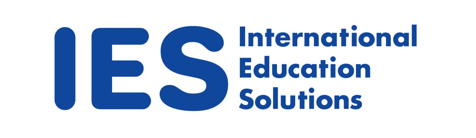 IES - International Education Solutions
