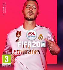 FIFA20.jpeg