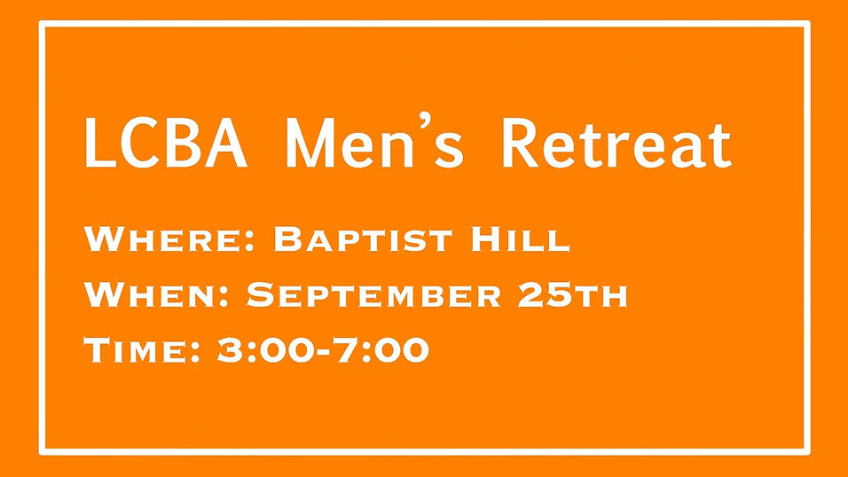 LCBA Men's Retreat.jpg