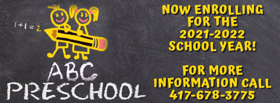 Copy of ABC PRESCHOOL ENROLLING 2021-2022 - Made with PosterMyWall.jpg