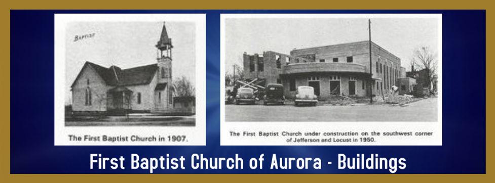 fbc aurora original buildings - Made with PosterMyWall.jpg