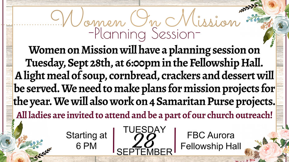Women On Mission Planning Session - Made with PosterMyWall (1).jpg