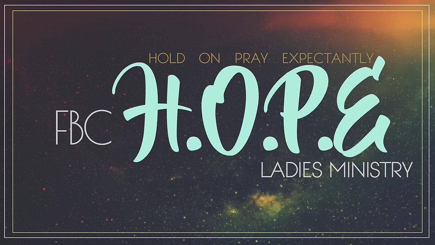 FBC HOPE COVER.jpg