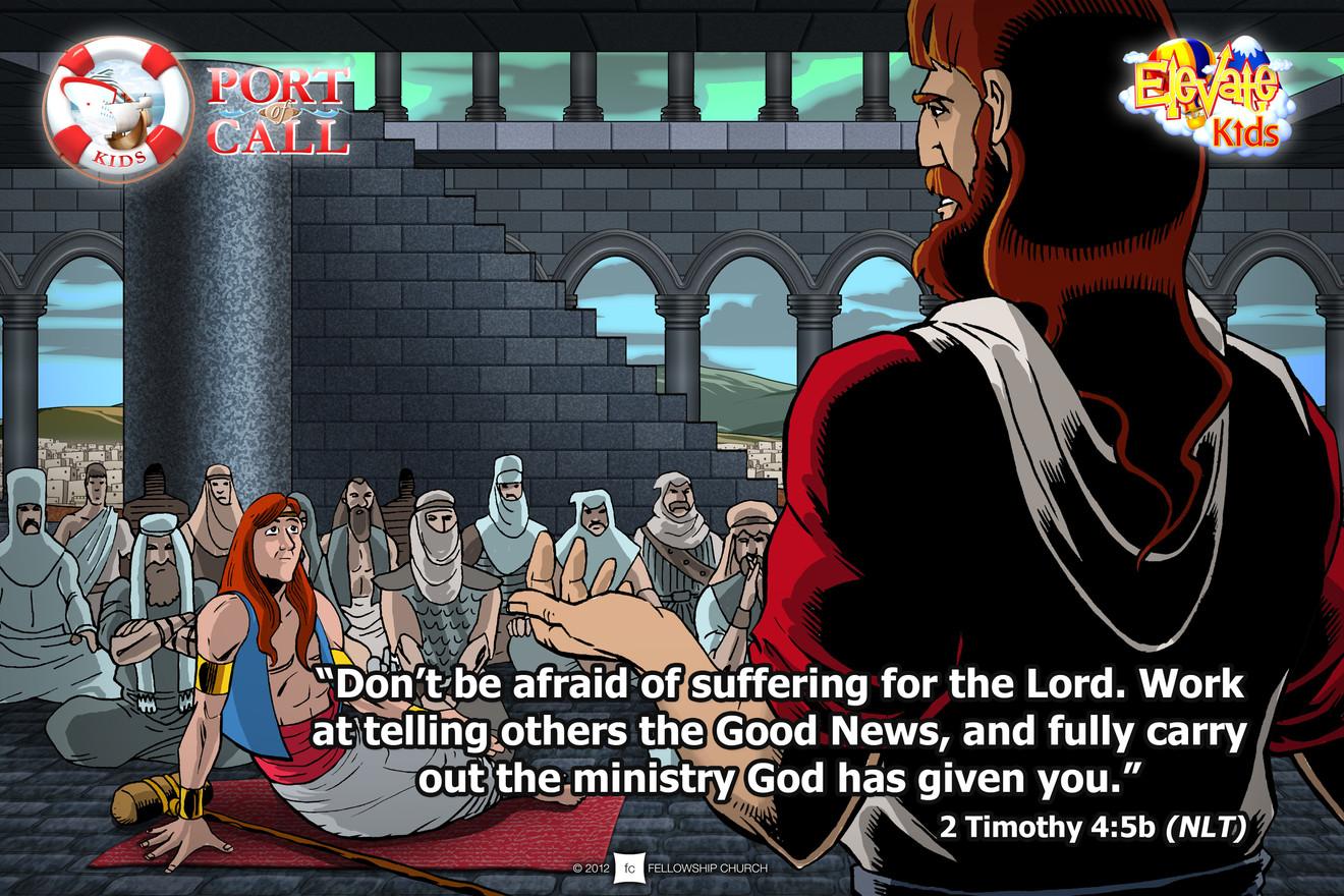 POC_Bible_Verse_Poster_Lesson_4.jpg