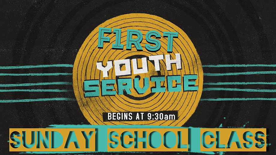 fbc youth sunday school - Made with PosterMyWall (1).jpg