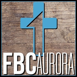 FBC Aurora Cross Logo 2 youtube.jpg