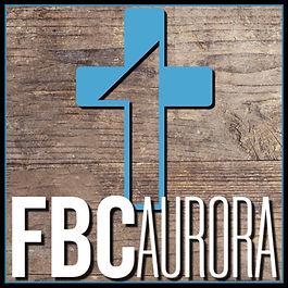 FBC Aurora Cross Logo 2 youtube.jpg