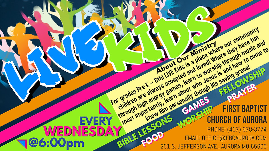 live kids wednesday - Made with PosterMyWall.jpg