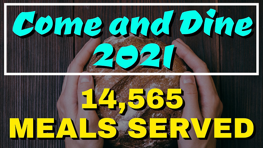 FINAL TOTAL  COME AND DINE 2021 - Made with PosterMyWall.jpg