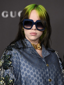 Billie+Eilish+2019+LACMA+Art+Film+Gala+P