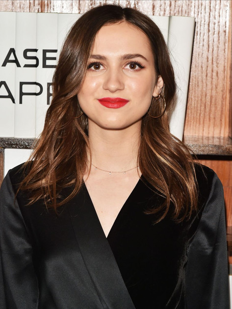 maude-apatow-at-aassassination-nation-af