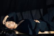 5056510-actress-brunette-camila-mendes.j
