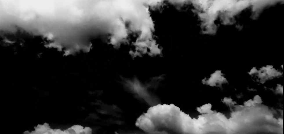 clouds_2.MOV