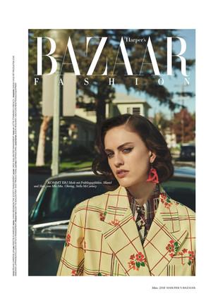 Harpers_Bazaar_03-18_Prints_Charming_Pag
