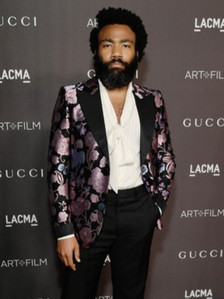 Donald+Glover+2019+LACMA+Art+Film+Gala+H