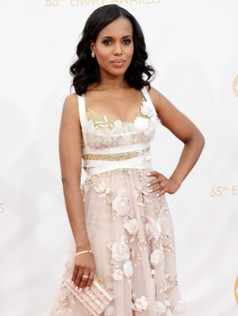 o-KERRY-WASHINGTON-EMMY-DRESS-570_edited