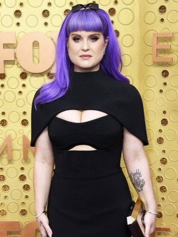 Kelly Osbourne - Julianne_edited.jpg