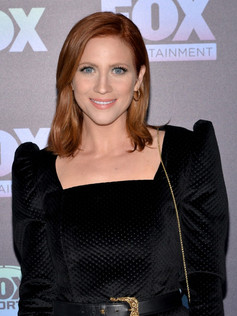 emily-osment-brittany-snow-not-just-me-f