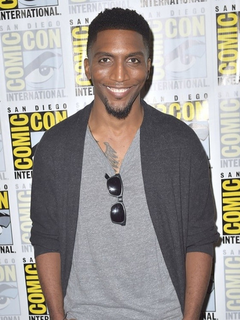 yusuf-gatewood-comic-con-international-2