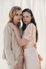 Hannah Glasby & Evelyn Swan.jpg