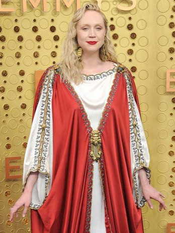 Gwendoline-Christie-Game-Thrones-Emmy-Aw