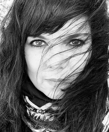 Bea Diaz.jpg