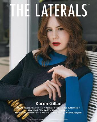 karen-gilla-for-the-laterals-magazine-fa