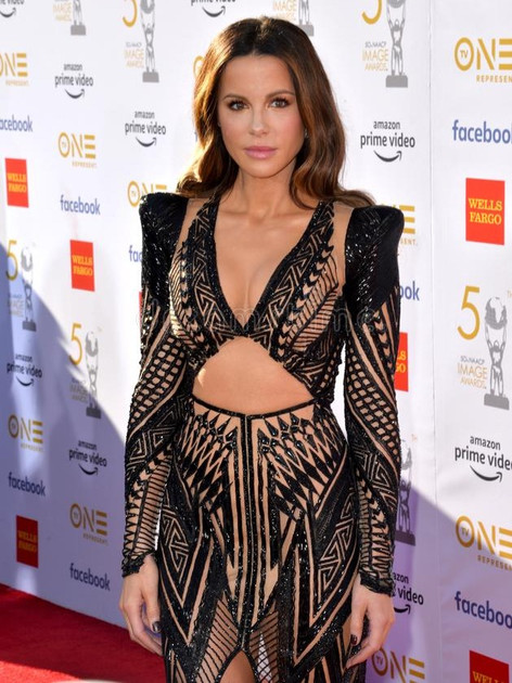 los-angeles-ca-march-kate-beckinsale-th-