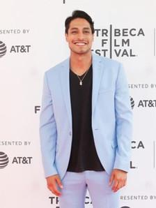 Carlos+Miranda+Tribeca+TV+Vida+2019+Trib