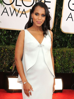 GTY_kerry_washington_golden_globes_jt_15