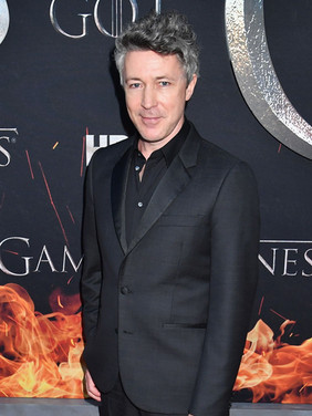 aidan-gillen-attends-the-game-of-thrones