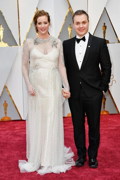 AB60_KimberlyQuinn_Oscars2017.jpg