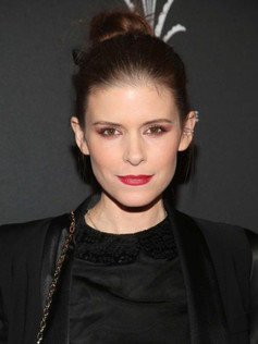 Kate-Mara---Christmas-At-The-Grove-in-Lo