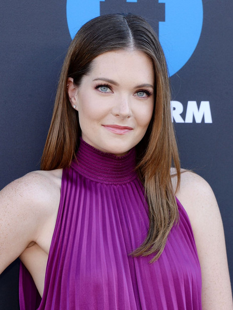 meghann-fahy-at-freeform-summit-in-los-a