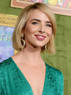 ashleigh-brewer-at-my-dinner-with-herve-