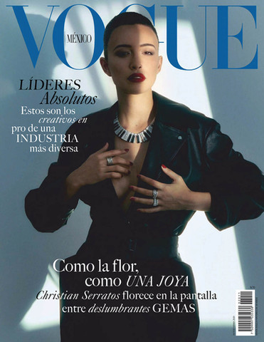 Christian-Serratos-covers-Vogue-Mexico-L