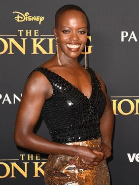 ugandan-actress-florence-kasumba-arrives