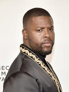 Winston+Duke+MCM+Hosts+Premiere+Remix+Hi