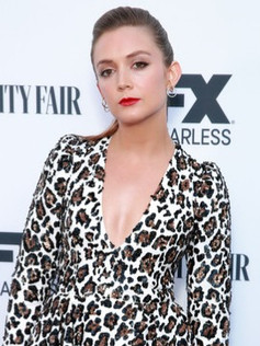 Billie+Lourd+Vanity+Fair+FX+Annual+Prime