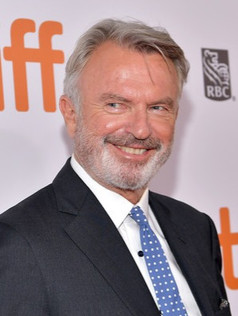 Sam+Neill+2019+Toronto+International+Fil