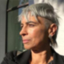 Helen Robertson 3.jpg