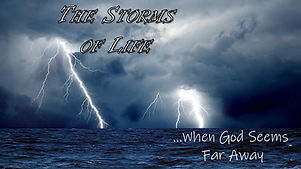Storms of Life.jpg