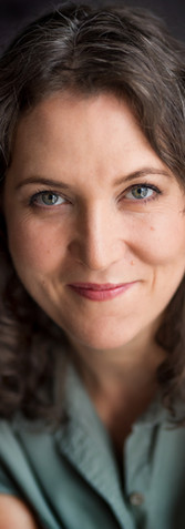 Teresa Ewan