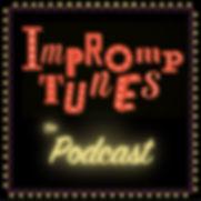 Impromptunes Podcast Art Final.jpg