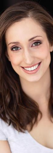 Lauren Jimmieson