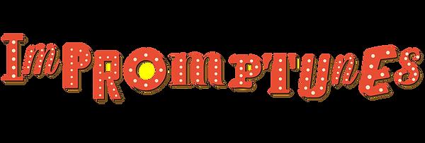 Impromptunes Logo Long Hi Res.png